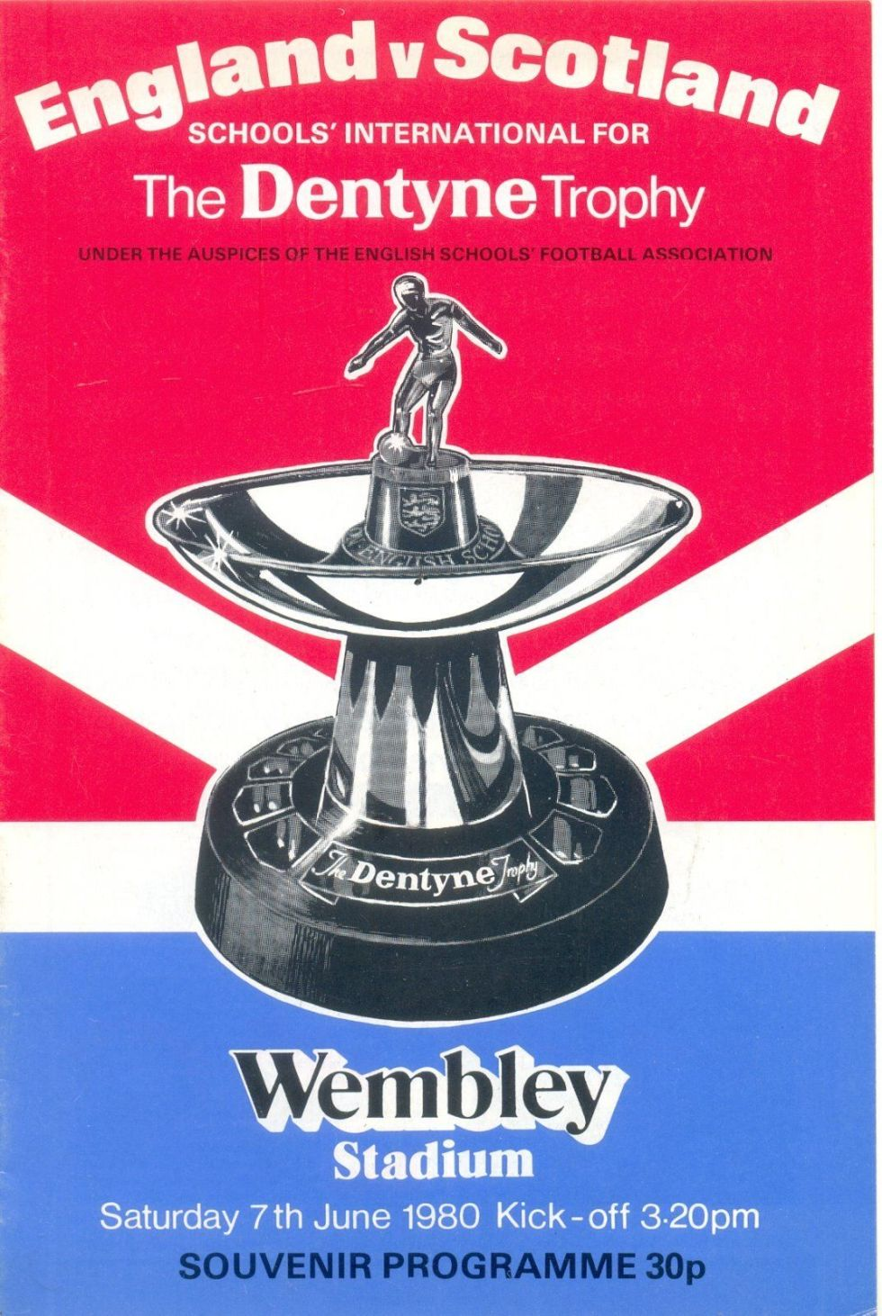 ENGLAND-v-SCOTLAND-Schools-international-Wembley-7